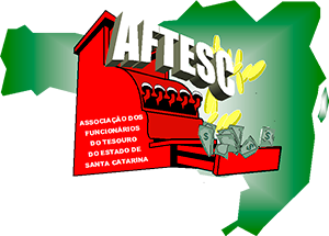 aftesc-logo-1