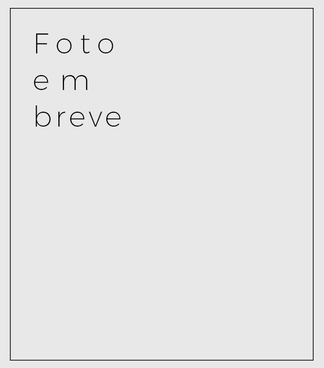 aftesc-breve1